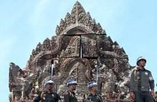ASEAN kêu gọi CPC và Thái dừng sử dụng vũ lực