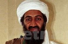 Bin Laden chết là bước ngoặt của chống khủng bố