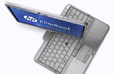 Hãng HP ra mắt dòng laptop dành cho doanh nhân