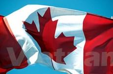 Canada vào tốp 10 nước thanh bình nhất thế giới