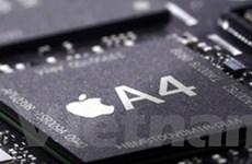 Apple sẽ sử dụng chip Intel cho cả iPad và iPhone