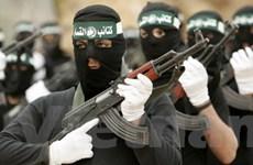 57 phiến quân Al-Qaeda trốn khỏi nhà tù ở Yemen