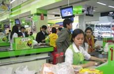 Hợp tác đào tạo ngành quản lý bán lẻ tại Việt Nam