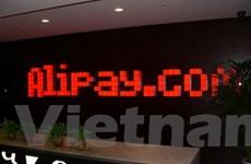 Yahoo giải quyết xong bất đồng với Alibaba Group