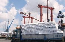 PVFCCo cung ứng 400.000 tấn phân đạm cho vụ tới