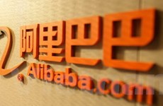Alibaba sắp ra bản tiếng Anh hệ điều hành di động