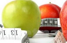 Những chiến thuật giảm cân nhanh bằng thực phẩm