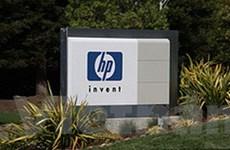 Số phận PC của HP sẽ được định đoạt cuối tháng 10