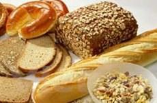 Người dân Australia bớt ăn ngũ cốc vì sợ tăng cân
