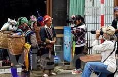 Du lịch Lào Cai sẵn sàng đón chào tour Tây Bắc