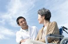 Malaysia hút khách trung lưu đến du lịch chữa bệnh
