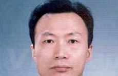 Hàn Quốc có Thứ trưởng mới về vấn đề Triều Tiên