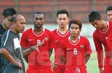Indonesia: Chỉ 43% tin chủ nhà vô địch bóng đá