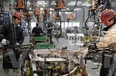 Hãng Kia xây dựng nhà máy thứ ba tại Trung Quốc