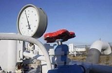 Nga khó có thể cấp thêm khí đốt cho Trung Quốc