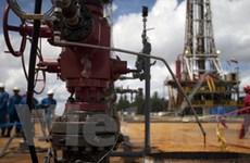 Venezuela vay 4 tỷ USD phát triển ngành dầu mỏ
