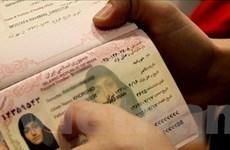 Iran đưa ra cảnh báo công dân khi ra nước ngoài