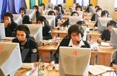 Triển khai Đề án ngoại ngữ 2020 tại các trường ĐH