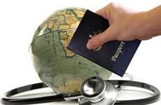 Quảng Ninh phát triển loại hình du lịch chữa bệnh