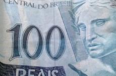 Thặng dư thương mại Brazil đạt kỷ lục trong 2011