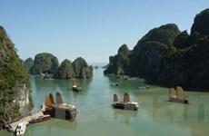 Việt Nam đứng đầu danh sách điểm đến hấp dẫn