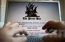 Tòa án Thụy Điển bác đơn kháng cáo vụ Pirate Bay