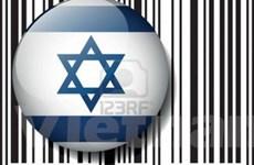 Nam Phi đòi Israel minh bạch về xuất xứ sản phẩm