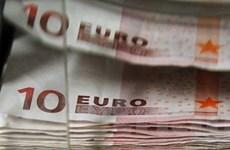 Khủng hoảng nợ đe dọa thị trường trái phiếu Đông Á