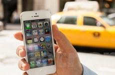 Virgin Mobile sẽ phát hành iPhone 5 bản CDMA