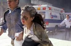 Tòa Mỹ đòi Iran bồi thường cho các nạn nhân 11/9
