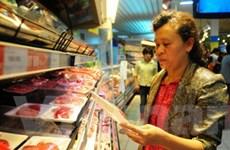 Cơ hội sử dụng thịt bò Australia với giá cả phù hợp