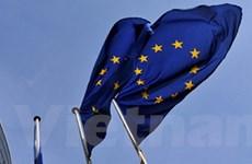 EU áp dụng cơ chế giám sát ngân hàng từ năm 2013
