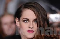 Những kiều nữ Hollywood đẹp rạng rỡ trên thảm đỏ