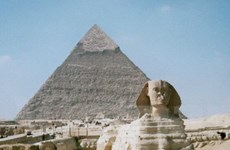 Ai Cập là quốc gia có nhiều tỷ phú nhất ở châu Phi