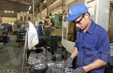 Ngành công nghiệp hỗ trợ: Nhìn từ lĩnh vực xe máy