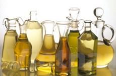 Cùng giải đáp những thắc mắc xung quanh dầu ăn