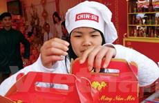 """Thương hiệu Việt - cần phải có một """"câu chuyện"""" mới"""
