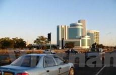 Botswana là quốc gia thịnh vượng nhất ở châu Phi