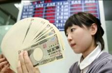 Nhật thông qua gói ngân sách bổ sung 142 tỷ USD