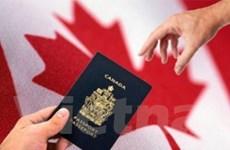 Chính phủ Canada siết chặt các tiêu chuẩn nhập cư