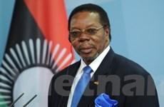 Malawi bắt 4 cựu bộ trưởng nghi âm mưu đảo chính