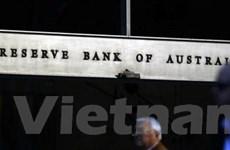 Ngân hàng Australia phủ nhận việc tin tặc tấn công