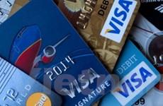Báo động về giao dịch thẻ ngân hàng giả ở Australia