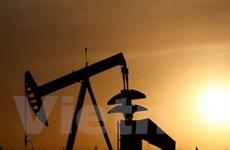 Iraq cung cấp dầu thô không hạn chế cho Indonesia