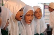 Trình độ học vấn phụ nữ Philippines cao hơn nam