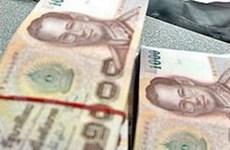 Kinh tế Thái Lan dự báo tăng trưởng 5% năm nay