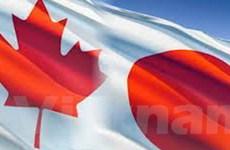 EPA Canada và Nhật Bản - Hiệp định nhiều hứa hẹn
