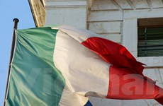 Kinh tế Italy sẽ sụt giảm mạnh hơn dự báo của EC