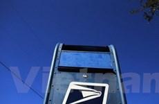 Cuba và Mỹ nỗ lực nối lại dịch vụ bưu chính trực tiếp