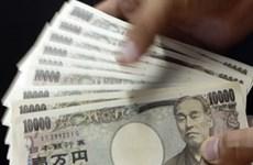 Hàn Quốc quan ngại việc đồng yen Nhật Bản suy yếu